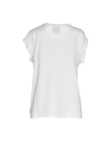 vente moins cher vente boutique Zoe Karssen Camiseta prix de sortie qualité FYGCnq