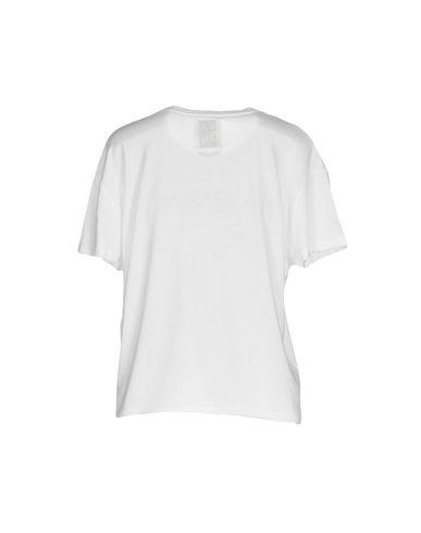 Zoe Karssen Camiseta déstockage de dédouanement Nice gros rabais pas cher Nice bjSq1