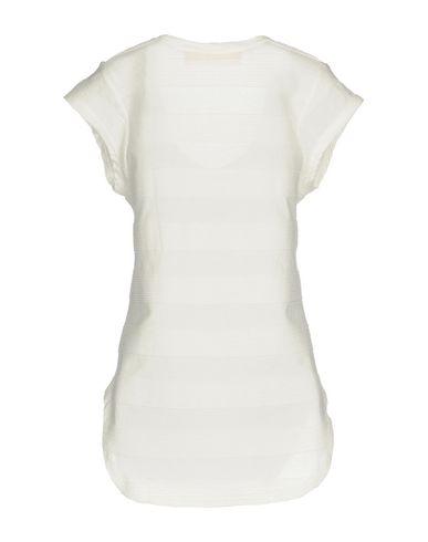 réduction eastbay qualité escompte élevé Chemise Shirtaporter négligez dernières collections original PbNH5XG