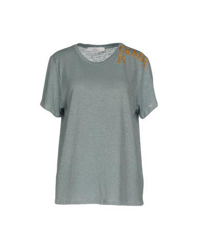 vente 2015 W A Mangé R Camiseta best-seller rabais classique des prix 3HfudB