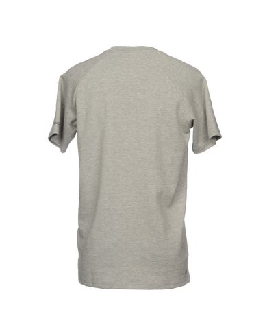 Jack & Jones Camiseta vente confortable boutique pas cher JY5Ner0