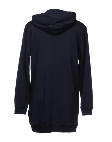 Sweat-shirt Msgm à vendre Footlocker pas cher combien zRrNdd