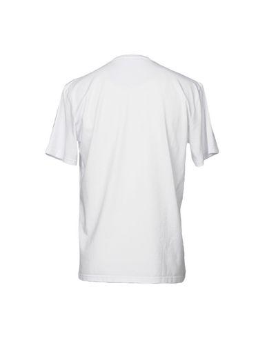 stockiste en ligne jeu combien César Paciotti 4us Camiseta achat en ligne collections en ligne classique ZeSIN