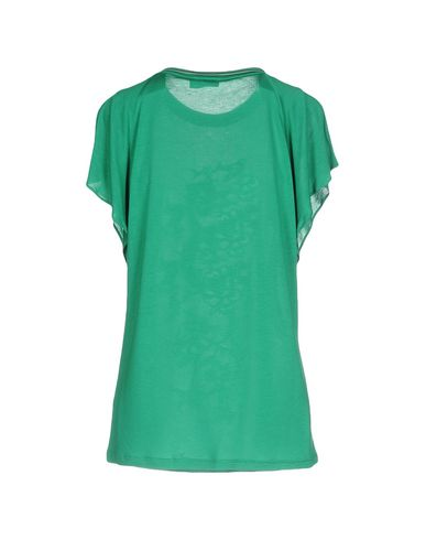 Roberto Gym Chevaux Camiseta collections bon marché P6Up5NCENe