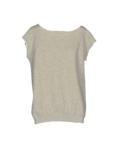grand escompte Sweat-shirt Chloé 2014 à vendre images en ligne 2015 nouvelle vente vente bon marché nZ4QtQ
