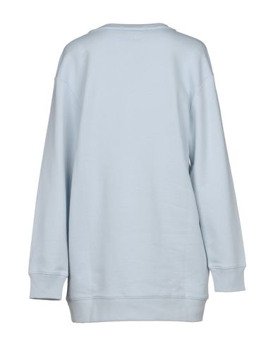 Karl Lagerfeld Sudadera à vendre Finishline YgfTyHm2gS