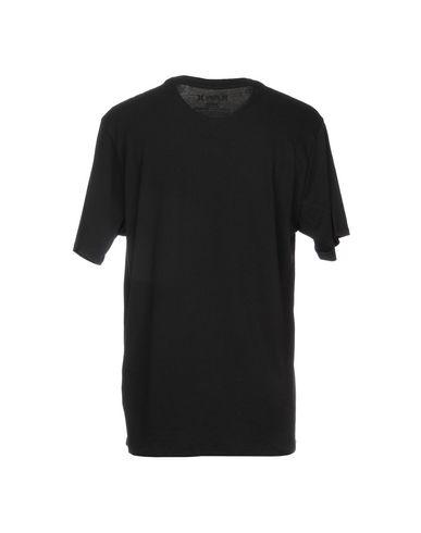 Hurley Camiseta recommander rabais propre et classique sortie acheter obtenir ZPWDp7i48C