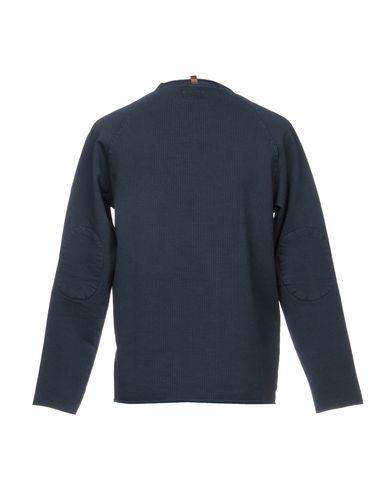 Sweat-shirt 40weft pas cher ebay 2014 unisexe YuR8w