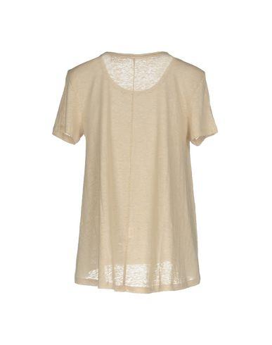 meilleures ventes Purotatto Camiseta fourniture sortie z74IH4vouU