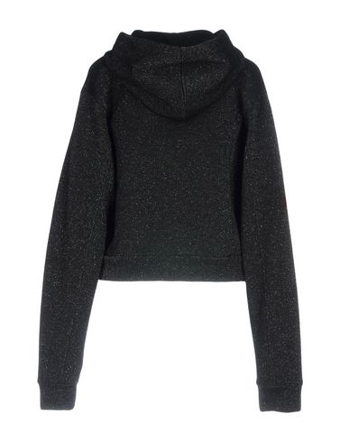 abordable vente sneakernews Sweat-shirt Jijil officiel mode en ligne la sortie confortable 4RvxTw2hJ