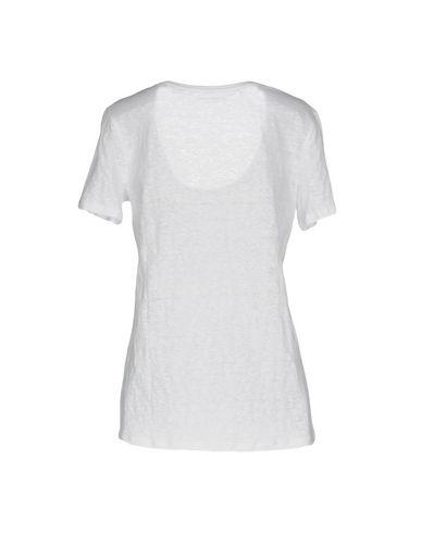 Purotatto Camiseta authentique à vendre XZR7Qx
