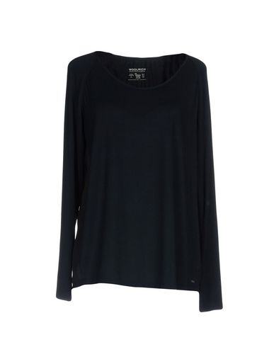 Woolrich Camiseta ligne d'arrivée dhmP2Fv