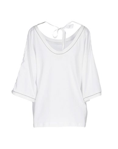 recommander Livraison gratuite sortie Pinko Camiseta XJfvuK