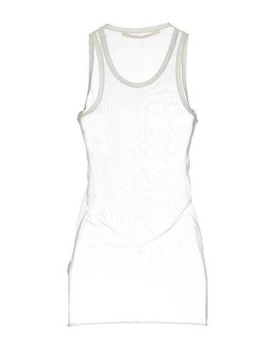 qualité supérieure sortie vente réel Top Isabel Benenato designer d'origine pas cher achats en ligne Z9MOp7MvS