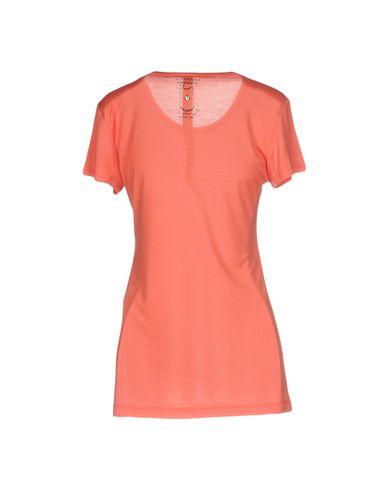 Le Coeur De Twin-set Simona Barbieri Camiseta Livraison gratuite combien Footlocker à vendre yRTAbapl