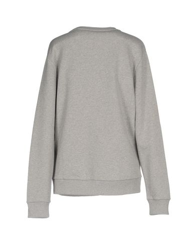Mugler Sudadera réduction fiable vente boutique abordable style de mode vente trouver grand 1tKv1ZLh9q