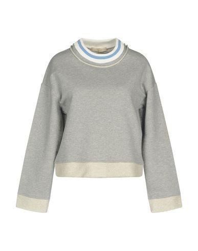 Sweat-shirt Ssheena