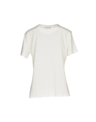 Ki6? Ki6? Who Are You? Qui Es-tu? Camiseta Camiseta ensoleillement vente énorme surprise meilleures ventes réduction 2015 jeu en Chine pulr3Rrchs