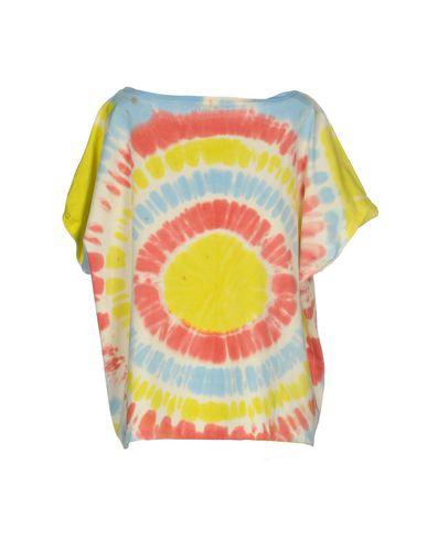 Faith Connexion Camiseta à bas prix rabais exclusif pas cher 2014 en ligne tumblr SAST pas cher lrhhmoJ