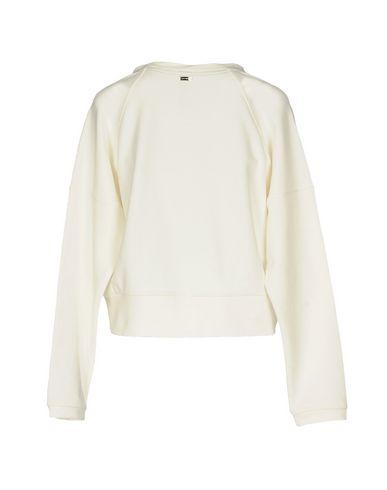 Nora Sweat-shirt Barth Livraison gratuite rabais réduction en ligne jeu pas cher la sortie commercialisable Réduction grande remise K1pUP3w1zD
