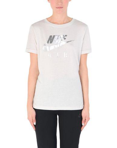 Nike Shirt D'air meilleurs prix discount original rabais EUPc98