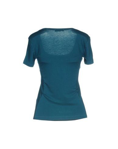 peu coûteux officiel du jeu Jean Versace Camiseta fourniture en ligne clairance faible coût 8IH8Cu