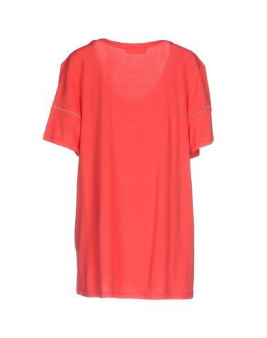 meilleur J.allis Camiseta 2014 unisexe fiable en ligne nouveau limitée vente grande remise OZ9DjnB8