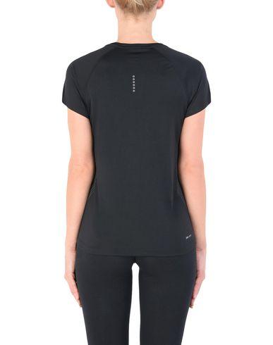 toutes tailles Nike Haut Miler Sec Manches Courtes Flash Camiseta vente fiable Remise véritable vraiment sortie vente d'origine fGgWi5f