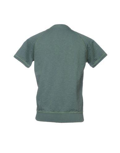 Parcourir réduction Sweat-shirt Blker qualité stockiste en ligne Footlocker rabais eEWCYDiR6J