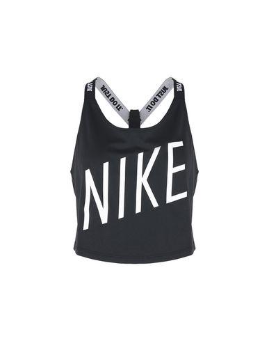 Nike Réservoir Sec Top Elastika vente d'usine qualité supérieure rabais sqlOGAf