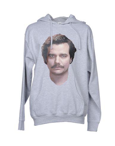 Sweat-shirt Indépendant la sortie exclusive vente authentique se GZHIAU