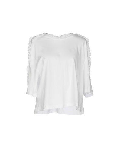Steve J & P Yoni Camiseta Réduction de dégagement jeu fiable bas prix XA1FA2WFn