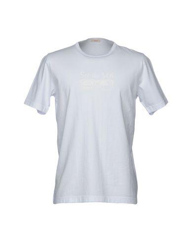 dernière à vendre à prix réduit Altea Dal 1973 Camiseta JhJdaQOp1s