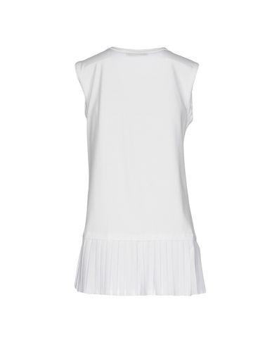 style de mode toutes tailles Top Collection De Jeans Anna Rachele KKyN0
