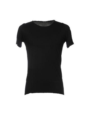 Et Lumière Ombre Camiseta Commerce à vendre faire acheter s3xuGHYZ4