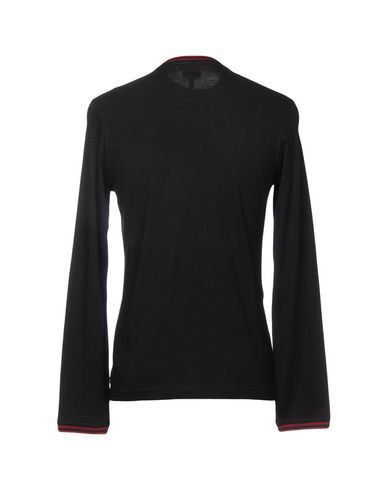 2014 en ligne prix de sortie Armani Jeans Camiseta excellent dérivatif db6hWs