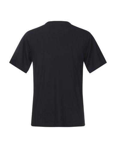 sortie libre choix d'expédition Universel Fonctionne Camiseta aoVsHeoW