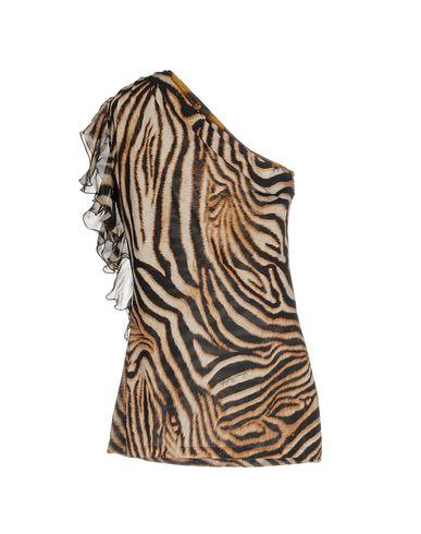véritable ligne Anna Rachele Camiseta prix d'usine Réduction de dégagement combien à vendre YOg2WqBVr