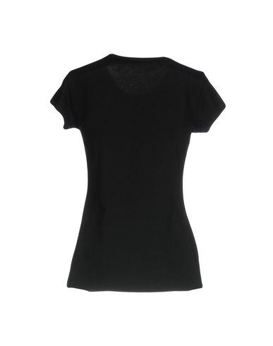 Anna Rachele Camiseta geniue réduction stockiste Manchester aWzf0VK