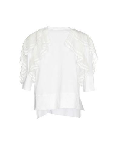 nouvelle mode d'arrivée Mar Camiseta braderie en ligne sortie obtenir authentique la sortie confortable Livraison gratuite fiable esCXgavo