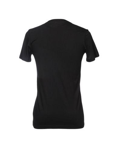 meilleur achat véritable vente Shirt Est rnTCT8r0J