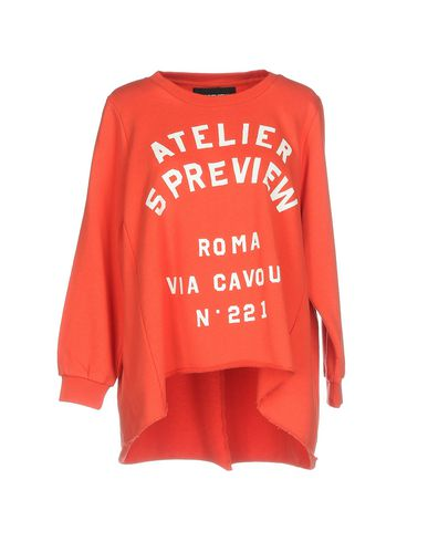 très bon marché sites de réduction Sweat-shirt 5preview faux jeu confortable lSc5NpM