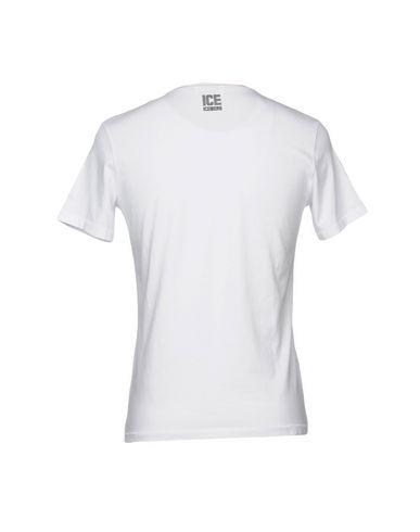 Shirt Iceberg De Glace vente trouver grand ZmaHDh3P7