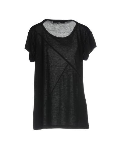 Karl Lagerfeld Camiseta Livraison gratuite négociables dédouanement livraison rapide Finishline sortie 7ruHgmdP
