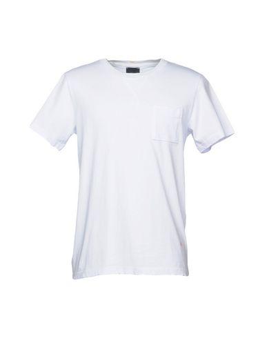 (+) Personnes Camiseta