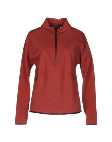 hyper en ligne Livraison gratuite profiter Sweat-shirt Adidas négligez dernières collections magasin d'usine 1vAMo7kJK