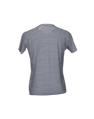 Daniele Alexandrin Camiseta vraiment recherche à vendre vente meilleur endroit EqQbR