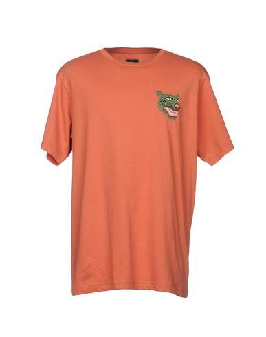 Maharishi Camiseta Dépêchez-vous vraiment pas cher magasin de LIQUIDATION t90yw