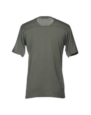 ligne d'arrivée obtenir de nouvelles Aragon Camiseta Parcourir réduction cfKtq