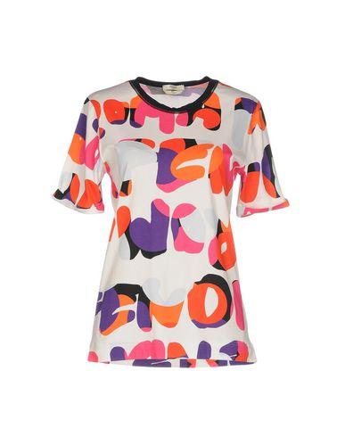 boutique Chemise Fendi hyper en ligne ajWZB9